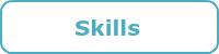 CEF Category Long Skills